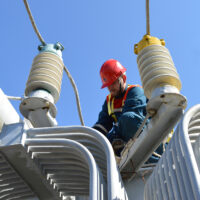 Армавирский филиал «Россети Кубань» направит 147 млн рублей на ремонт энергообъектов в 2021 году