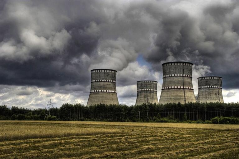 В 2021 году США закроют «грязные» электростанции общей мощностью 9,1 ГВт