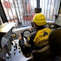 «Няганьнефтегаз» в рамках реализации программы энергосбережения сэкономила более 73 млн рублей