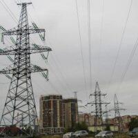 «Россети» инвестирует 38 млрд. рублей в развитие распределительных сетей Петербургской агломерации