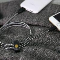 Как выбрать кабель для гаджета