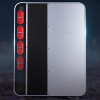 Австралийский стартап Lavo представил водородный аналог Tesla Powerwall