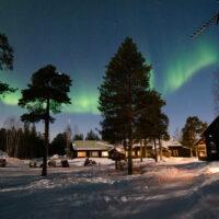 Финляндия планирует к 2035 году полностью отказаться от импорта российской электроэнергии