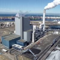 Uniper планирует построить завод по производству зеленого водорода мощностью 500 МВт