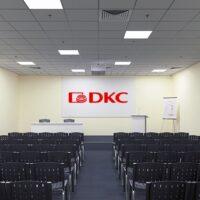 Онлайн-конференция по системам ОРМ