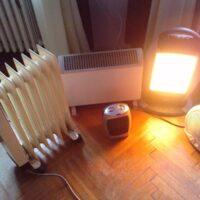 Можно ли рассчитывать на электрообогрев? Виды устройств