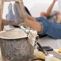 Строительные хитрости для домашних мастеров