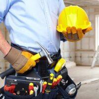 Лайфхаки: практичные советы для ремонта