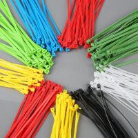 7 необычных советов по применению кабельных стяжек
