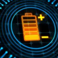В Японии создали самую энергоемкую и устойчивую к температурам полупроводниковую батарею