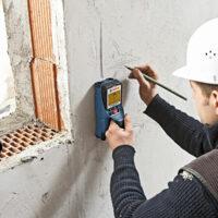 Помощник электрика - детектор проводки. Как выбрать и чем заменить?