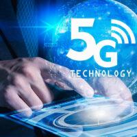 Lockheed Martin и Omnispace построят в космосе сети 5G