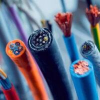 Самозатухающие кабели: виды и особенности