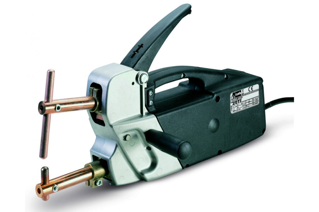 Аппарат точечной сварки Telwin MODULAR 20 TI 823015