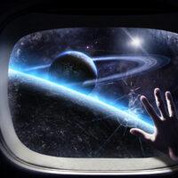 Привычные нам вещи, которые пришли прямиком из космоса