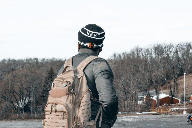 Создан ИИ-поводырь для самостоятельных прогулок слабовидящих людей