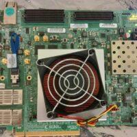 Американские инженеры разработали процессор, который полностью отражает все атаки хакеров