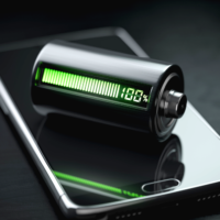 В Австралии разработали новый вид аккумуляторов: заряжаются как суперконденсатор, не горят и не требуют контуров для охлаждения или обогрева
