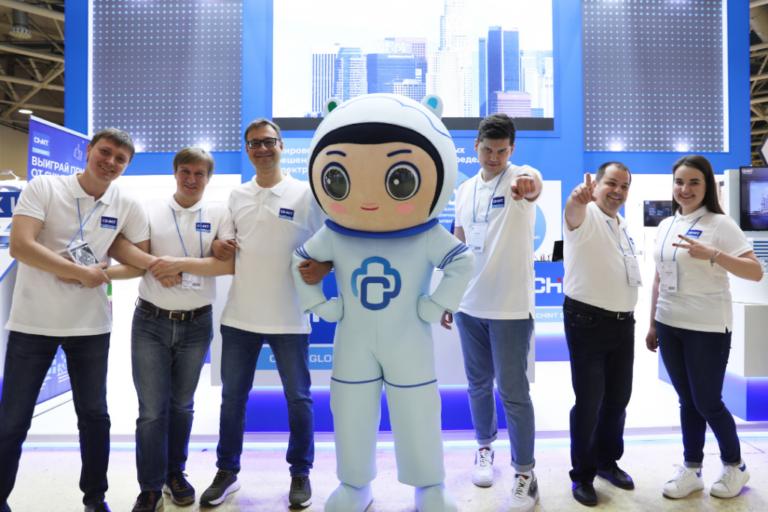 CHINT локализуется в России и построит 1 гигаватт СЭС в Белгородской области! Большой проект!