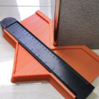 Что такое измерительный контурный манометр и для чего он нужен?