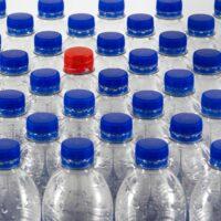 Кишечная палочка превратит пластиковые бутылки в ванилин