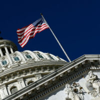 Сенат США намерен направить $52 млрд на разработку и производство полупроводников