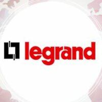 Группа Legrand сокращает экологический след производства
