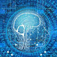 Носимый магнитометр от SberDevices позволит создать нейроинтерфейс