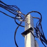 СИП кабель, как устроен и где применяется