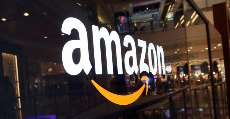 Радар Amazon улучшит сон пользователей