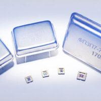 Запущено новое производство ПАВ фильтров для улучшения сотовой связи