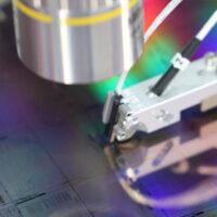 Разрабатывается квантовый компьютер на миллион кубитов