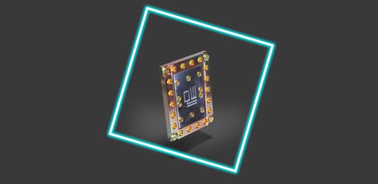 Квантовый процессор Soprano поступит в свободную продажу