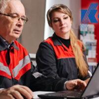 """В учебном центре АО """"Контактор"""" проводит индивидуальные программы технического обучения в удобном формате"""