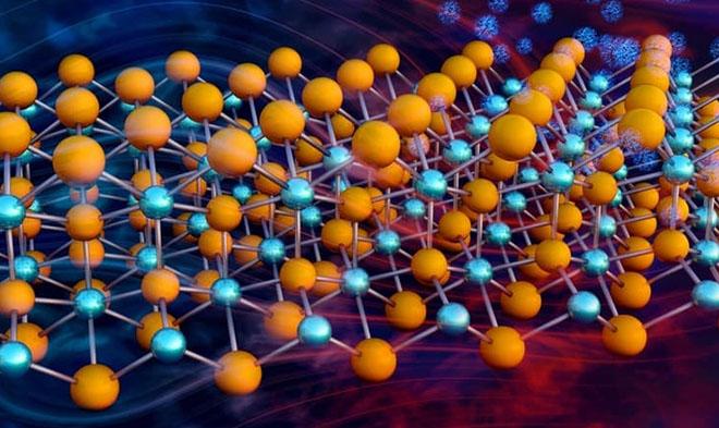 Производительность термоэлектриков можно увеличить с помощью магния
