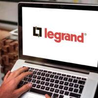 Заключительная серия вебинаров в июле от Группы Legrand