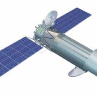 3,7 млрд рублей выделено на создание новой космической обсерватории