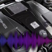 """Yamaha планирует """"озвучить"""" электромобили"""