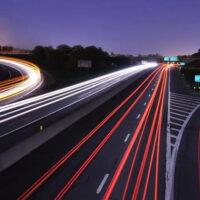 В России создано новое самоочищающееся покрытие для дорог