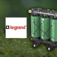 Группа Legrand интегрирует принципы экономики замкнутого цикла при разработке новых продуктов