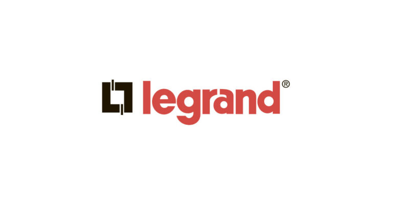 Обучение в конце лета: Группа Legrand анонсирует расписание вебинаров на август