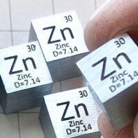 Ученые из Самары работают над новым Цинк-ионным аккумулятором