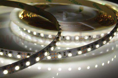 Выбор и подключение светодиодной ленты