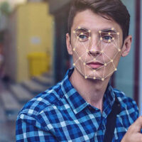 ООН призывает ограничить использование ИИ