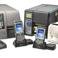 Виды оборудования для маркировки