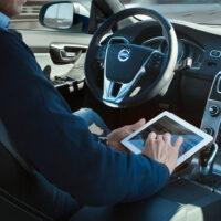 ИИ определит готовность водителя вести автомобиль