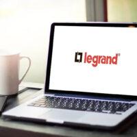 Группа Legrand открывает осеннюю серию вебинаров