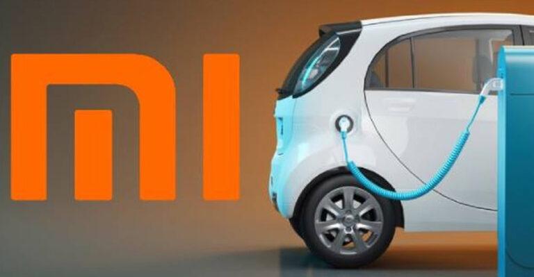 Xiaomi станет производителем электромобилей