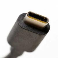 Новая версия USB-C 2.1 теперь поддерживает до 240 Вт мощности