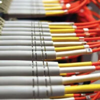 FiberSence проследит за состоянием оптоволокна